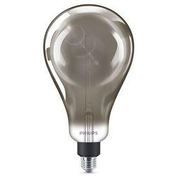 Philips Żarówka światła LED Mordern Deco 6.5/40W E27