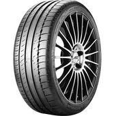 Michelin Pilot Sport 2 285/40 R19 103 Y