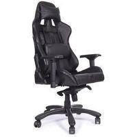 Fotele dla graczy, Fotel gamingowy ROCKER