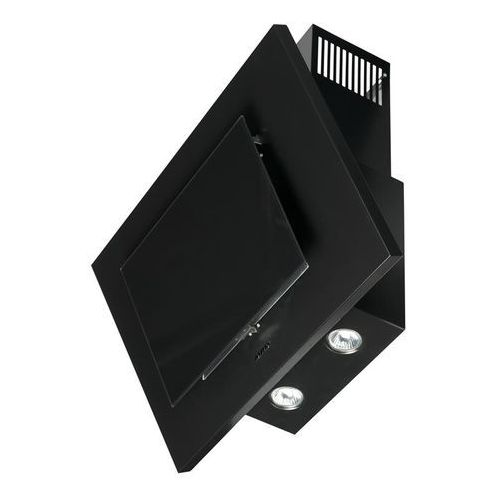 Okapy do zabudowy, MPM Product 60-OV-09