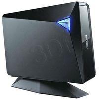 Napędy optyczne, DVD-REC BLU-RAY ASUS BW-12D1S-U BOX USB 3.0