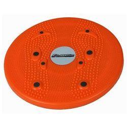 Twister magnetyczny / Gwarancja 24m / Dostawa w 12h / Negocjuj CENĘ / Dostawa w 12h