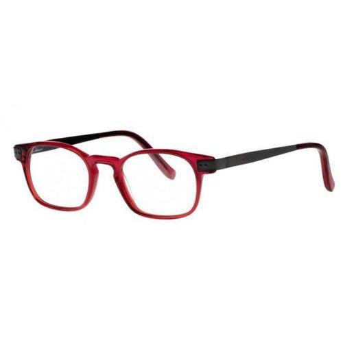 Okulary korekcyjne, Okulary Korekcyjne Kenzo KZ 6024 Kids C02