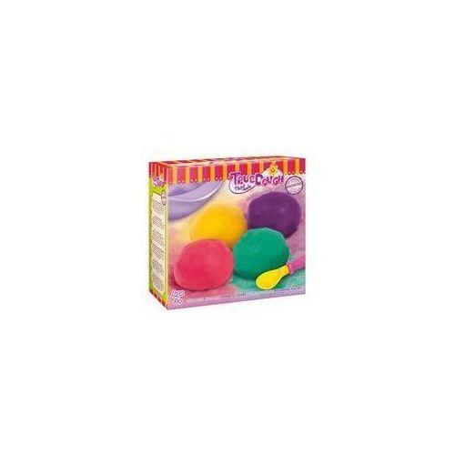 Pozostałe zabawki, Zestaw kolorów ULUBIONE KOLORY
