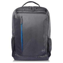 Dell Essential 15,6