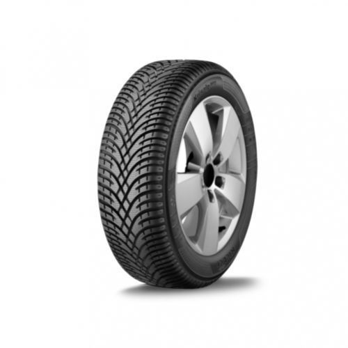 Opony zimowe, Michelin PILOT ALPIN PA4 245/55 R17 102 V