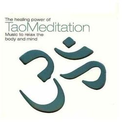 The Healing Power Of TaoMeditation
