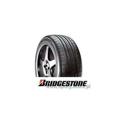 Opony 4x4, Bridgestone Dueler Sport 235/60R18 103V ( F, B, 2)), 71dB )