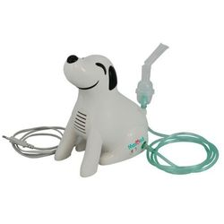 Inhalator MESMED MM-500 Piesio + nawet 20% rabatu na najtańszy produkt! + DARMOWY TRANSPORT!