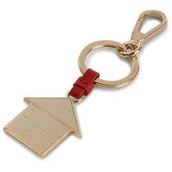 Brelok COCCINELLE - DZ4 Charms E2 DZ4 41 R9 04 Coquelicot R09