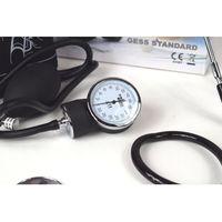 Pieluchy dla dorosłych, Manometr do ciśnieniomierza zegarowego
