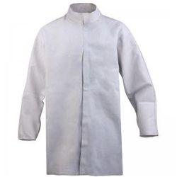 Bluza spawalnicza VESTEB