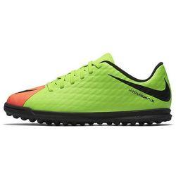 Buty Nike HypervenomX Phade III 852585-308