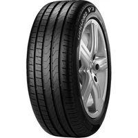 Opony letnie, Pirelli P7 Cinturato Blue 245/40 R18 97 Y