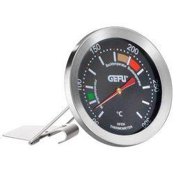 Gefu - Termometr do piekarnika