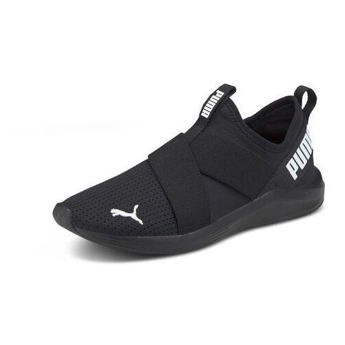 Męskie obuwie sportowe, BUTY PROWL SLIP ON