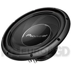 Głośnik samochodowy PIONEER TS-A30S4