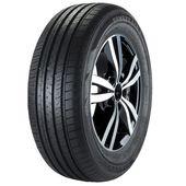 Tomket Eco 3 205/60 R16 92 H