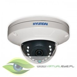 Kamera IP HYU-36