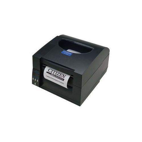 Drukarki termiczne i etykiet, Citizen CLS-521