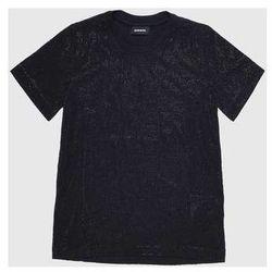 Sukienki krótkie Diesel 00J4IH KYAPR TALUE SUKIENKA dziewczynka BLACK 5% zniżki z kodem JEZI19. Nie dotyczy produktów partnerskich.