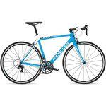 Focus Focus CAYO 105 - Rower szosowy (niebieski-biały)