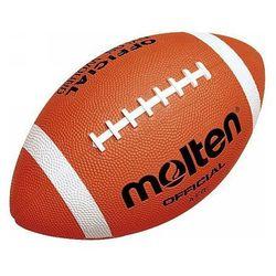 Piłka do Futbolu Amerykańskiego Molten AFR Senior