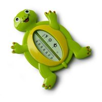 Termometry, Termometr do wody w kąpieli, bezrtęciowy REER Przecena 15% (-15%)