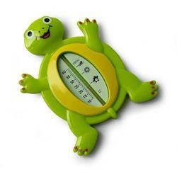 Termometr do wody w kąpieli, bezrtęciowy REER Przecena 15% (-15%)