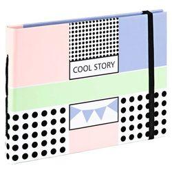 Album HAMA Cool Story 18X13/20 Wielokolorowy