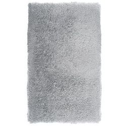 Dywan NEW SOFT jasny siwy 100 x 200 cm wys. runa 30 mm INSPIRE