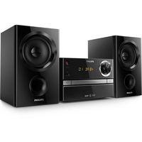 Wieże audio, Philips BTB1370