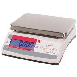 Waga pomocnicza OHAUS Valor 1000 STALGAST 730030