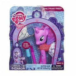 My Little Pony Księżniczka Twilight Sparkle A6475
