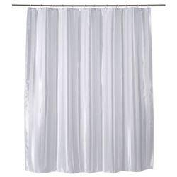 Zasłonka prysznicowa Pasni 180 x 200 cm