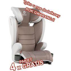 Diono Monterey 2 Isofix Grey >>> pakiet gratisów <<< wys 24H, serwis door to door, HOLOGRAM