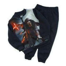 Dres Star Wars