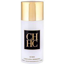 CH MEN Deo Spray 150 Ml