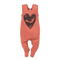 Śpiochy niemowlęce Little Bird 6S37A4 Oferta ważna tylko do 2023-07-30