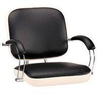 Meble fryzjerskie, Ayala GODOT - fotel do myjni fryzjerskiej lub poczekalni