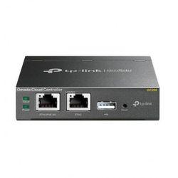TP-LINK Kontroler AP OC200 Omada Cloud 100 AP