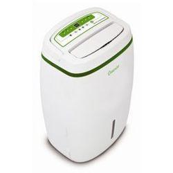 Meaco 20 l LOW kondensacyjny osuszacz powietrza