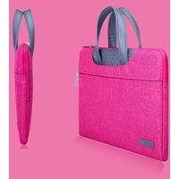 Pokrowce, torby, plecaki do notebooków, Cartinoe Lamando torba na laptopa Laptop 13,3'' czerwony - Czerwony