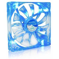 AAB Cooling Super Silent Fan 14 LED - 140mm