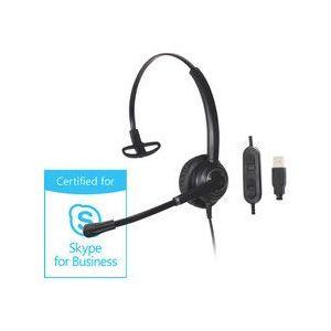 Słuchawki, Platora Pro USB-M