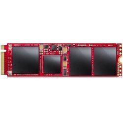 Dysk ADATA SSD XPG SX9000 512GB + DARMOWY TRANSPORT!
