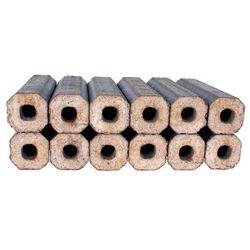 Brykiet Pini-Kay drewno liściaste 10 kg