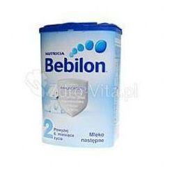 BEBILON 2 800G OD 5 MIES