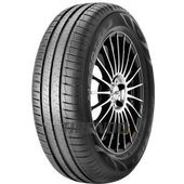 Maxxis Mecotra ME3 165/70 R14 81 T