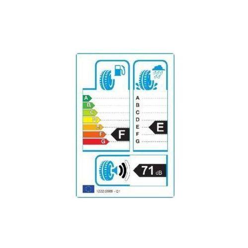 Opony zimowe, Toyo S953 185/55 R15 82 H
